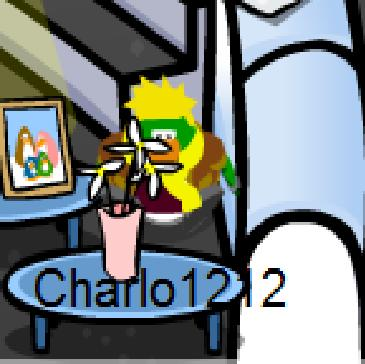 charlo1212.jpg