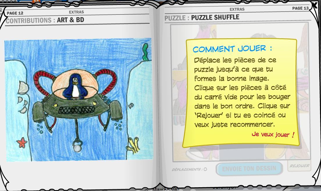journal16septembre2010.jpg