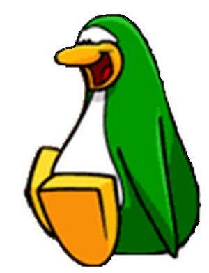 penguincave.jpg